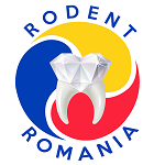 Dentista in Romania